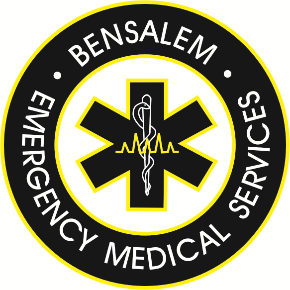 March 010 Annual Report Bensalem EMS 009 BRINGS FINANCIAL CHALLENGES 009 in Review Insurance revenue decreases as more and more Americans find themselves out of work.