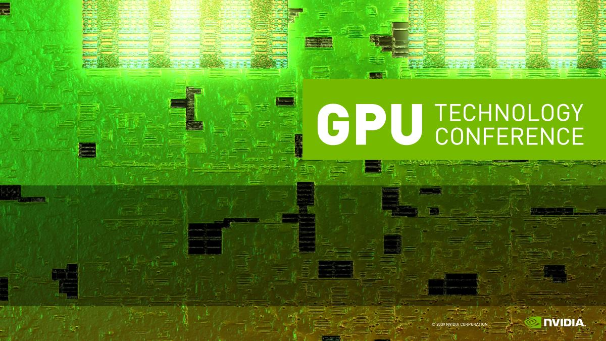 Clusters with GPUs under Linux and Windows HPC Massimiliano