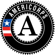 General Information about AmeriCorps Internship Position (AIP): Utah Healthcare Corps (UHC) has contributed greatly to the improvement of health outcomes in the areas of immunization, diabetes,