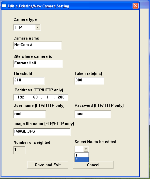 difference between ftp and tftp pdf