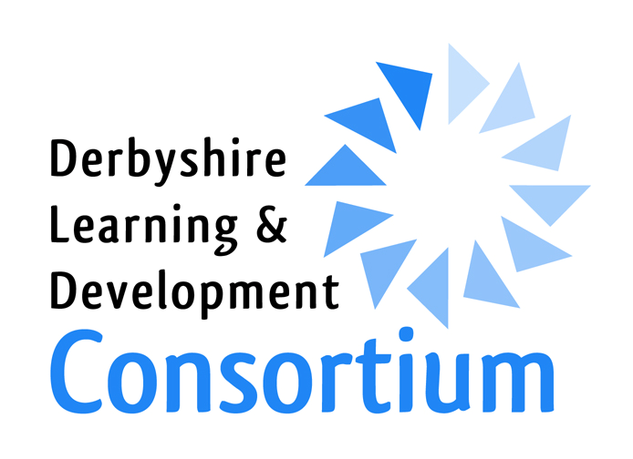 Derbyshire Learning &