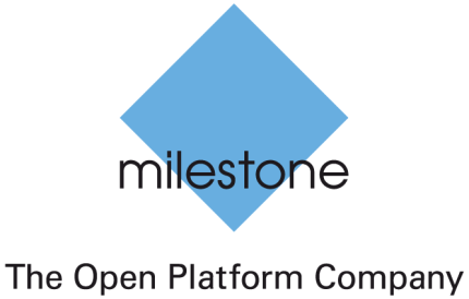 Milestone Solution Partner IT Infrastructure Components