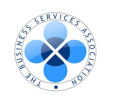 The UK market for business services The