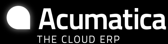 YOUR GLOBAL EDI NETWORK CLOUD-BASED, FULLY-INTEGRATED EDI SOLUTIONS FOR ACUMATICA