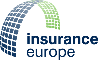 Position Paper Insurance Europe Position Paper on the proposal for the fourth AML Directive Our reference: LIF-AML-13-032 Date: 14 May 2013 Referring to: COM(2013) 45 final - 2013/0025 (COD) Related