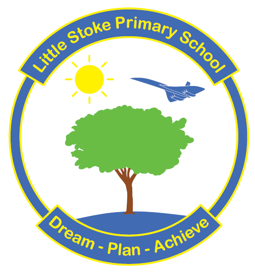 Little Stoke Primary School A Model Disciplinary Procedure for Staff Employed in Locally Managed Schools This Policy complies with the ACAS Code of Practice and ACAS Guide to Discipline