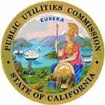 MP6/ek4 11/13/2015 FILED 11-13-15 10:36 AM BEFORE THE PUBLIC UTILITIES COMMISSION OF THE STATE OF CALIFORNIA In the matter of Joint Application of Charter Communications, Inc.