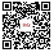SINOZCO WECHAT SETTING UP SHOP IN THE CHINESE ONLINE MARKETPLACE Published: 22/07/2014 By: Ryan McDermott Table of Contents Understanding the Local Online Landscape 2 Taobao and Tmall 3 Web design,