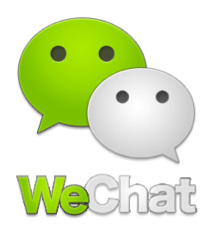 Before even thinking about entering the Chinese online marketplace, companies should understand that Chinese web users do not want to access Western; social media applications, search engines,