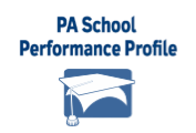 PENNSYLVANIA SCHOOL PERFORMANCE PROFILE Frequently Asked Questions Introduction The Pennsylvania School Performance Profile (SPP) is an integral part of the Educator Effectiveness System (teacher and
