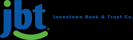 AGREEMENT FOR JBT ONLINE BILL PAY SERVICE INTRODUCTION This is your bill paying agreement with JONESTOWN BANK & TRUST CO. (JBT).