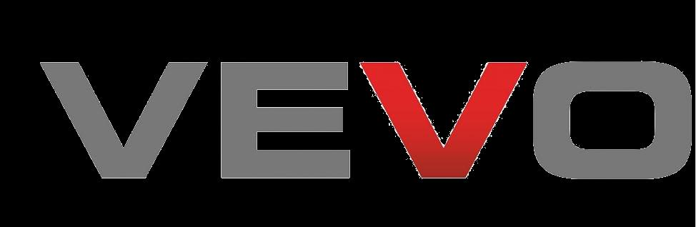 VEVO has utilized Online music sharing to its advantage.