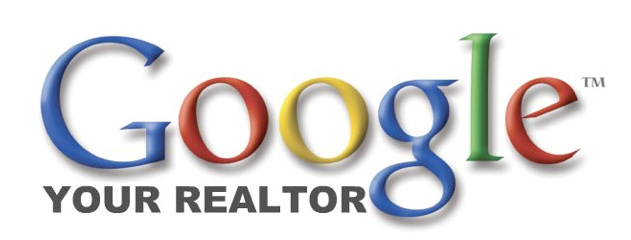 seo marketing If you have a bungalow, your home would be featured on at least 7 of the top 10 search results on Google!