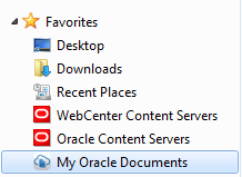 6. Open the Demo Assets folder and copy both the Ann and Julia folders to your desktop.