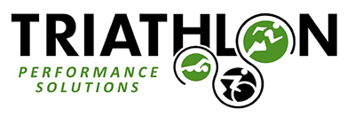Triathlon Performance Solutions Presents: The Twelve-Week Race Plan Race distance: Olympic Athlete level: Intermediate level with at least two years of Olympic distance racing experience Hours Per