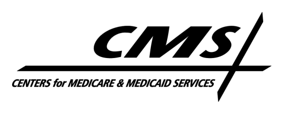 MEDICARE WAGE INDEX OCCUPATIONAL MIX SURVEY Date: / / Provider Number: Provider Contact Name: Provider Contact Phone Number: Reporting Period: 01/01/2013 12/31/2013* Introduction Section 304(c) of