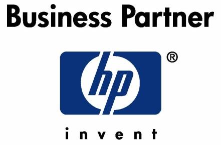 Customer Case Study Hewlett-Packard Thailand / Leading Thai Bank HP Thailand solutions provider to leading Thai bank with 1,000+ branches Needed secure BYOD/WiFi access for