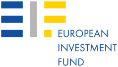 16 Social Impact Fund(s) Mechanism Financial Return Private Investors Investment EFSI Equity Platform Social Impact Fund
