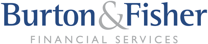 Client Agreement document for Burton and Fisher Financial Services Introduction This document is aimed at providing you with an overview of Burton and Fisher Financial Services and to introduce you
