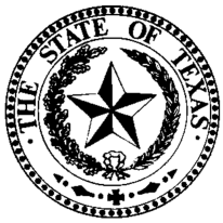 COURT OF APPEALS TWELFTH COURT OF APPEALS DISTRICT OF TEXAS JUDGMENT APRIL 24, 2013 NO. 12-12-00183-CV TRUCK INSURANCE EXCHANGE, Relator v. HON. CHRISTI J.