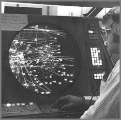 Evolution of Traffic Flow Management 1960 s Ground stop programs and circling by