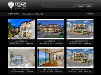 A Luxury Brand for your Luxury Home With an elegant look and a name that commands attention, The RE/MAX Collection creates a strong impression among Buyers when Selling your Luxury Home.