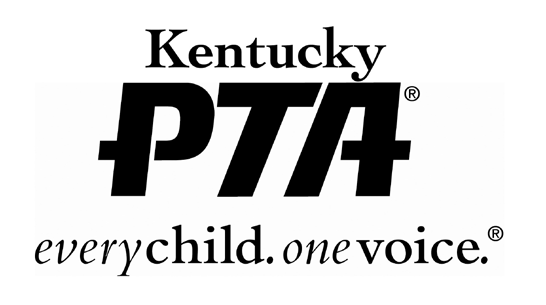 Chamber of Commerce Kentucky Council on Postsecondary Education Kentucky Education Association Kentucky Educational Professional Standards Board Kentucky PTA Kentucky School Boards