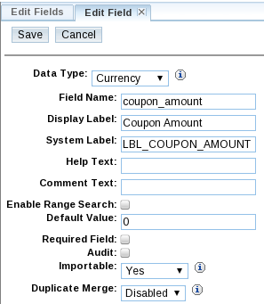 LabelValue offers promo codes often. On average, LabelValue offers 9 codes or coupons per month. Check this page often, or follow LabelValue (hit the follow button up top) to keep updated on their latest discount codes. Check for LabelValue's promo code exclusions. LabelValue promo codes sometimes have exceptions on certain categories or brands.4/4(1).