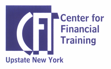 SELF PACED ON-LINE COURSES CFT Upstate NY offers hundreds of self paced on-line courses in conjunction with the Business Training Library.