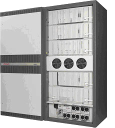- Solutions for Avaya Installations Opengear Technical Note Jared Mallett - Product Marketing Manager Opengear solutions deliver cost-effective universal access to Avaya equipment and converged