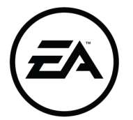 ELECTRONIC ARTS REPORTS Q3 FY16 FINANCIAL RESULTS Delivers Record Quarterly Operating Cash Flow of $889 Million Q3 Non-GAAP Net Revenue and EPS Exceed Guidance Delivers Record Trailing Twelve Month