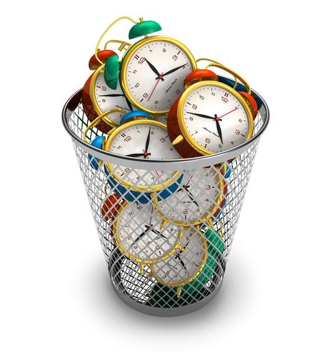 LexisNexis Law Firm Billable Hours Survey Results All Respondents Average for all 499 respondents: The average hours worked on a daily basis was 9 hours The average hours billed on a daily basis was