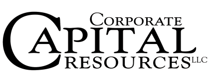 Restricted Stock Plans Key Employee Incentives Some S and C Corporation Considerations Michael A. Coffey Lisa J. Tilley, CPA P.O.