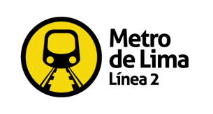 Although the Lima Metropolitan Council began several years ago a reorganization of the Metropolitan Taxi Services (SETAME), many informal taxis continue to circulate.