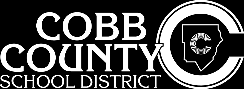 User Guide for Cobb County Employees 4/21/2015 Created for: The Cobb County School District 514 Glover Street