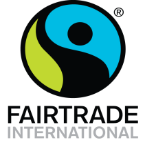 Fairtrade Premium plan and reporting templates Two templates are provided below to help you prepare and an annual Fairtrade Premium plan in order to comply with requirement 2.1.