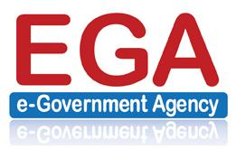 Electronic Government Agency of