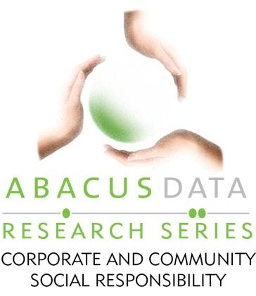 Abacus Data: Not your average pollster Abacus Data Inc. is Canada s newest player in the public opinion and marketing research industry.