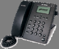 Appendix A Voice communications There are several ways to make calls to desired destination in IP Phone.