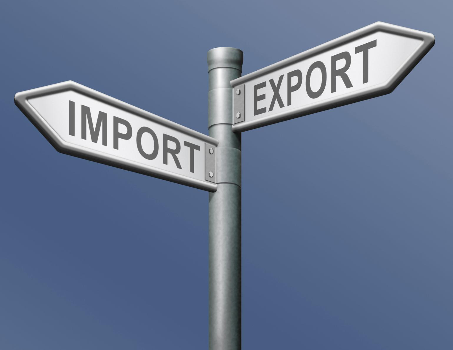 2 As the globe is becoming smaller and international trade is becoming easily accessible, the issue of moving