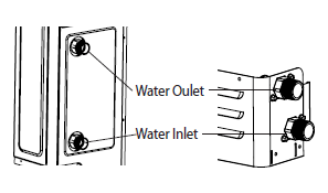 Basic Electric Heater Wiring Diagram likewise Auto Gate Wiring Diagram Pdf moreover Gas Garage Heaters additionally Wiring Diagram For Contactor And Overload in addition Wiring Diagram Two Lights In Series. on wiring diagram unvented cylinder