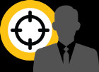 Symantec Enterprise Security Users Data Cyber Security Services Monitoring, Incident Response, Simulation, Adversary Threat Intelligence Apps Threat Protection Information Protection ENDPOINTS DATA