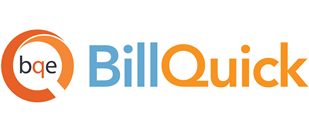 GETTING STARTED GUIDE: BillQuick HR 2015 BillQuick HR Getting Started