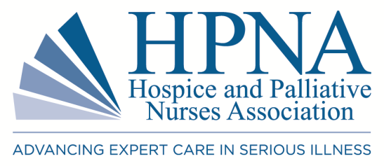 ADVANCE PRACTICE NURSING MONTHLY TELECONFERENCE February 1, 2006 Writing Abstracts PRESENTED BY: Betty Ferrell, PhD, FAAN Copyright 2006 by the Hospice and Palliative Nurses Association Valid for