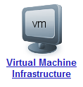 4.5 NETLAB+ Virtual Machine Inventory Setup This section will guide you in adding your templates to the Virtual Machine Inventory of your NETLAB+ system. 1.