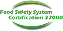 safety and quality 7.7 4.2 Updating of preliminary information and documents specifying the PRPs and HACCP plan Control of documents 7.8 7.3,5 Verification of planning, design and development 7.9 7.