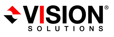 About Vision Solutions With over 25,000 customers globally, Vision Solutions is one of the industry s largest providers of business continuity and information availability solutions for Windows,