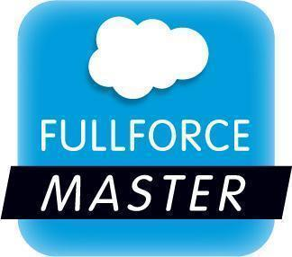 Salesforce Fullforce Program Summary What is the Salesforce Fullforce Program?