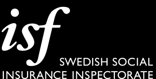 ISF Report 2012:15 Stability in sickness and disability insurance Swedish