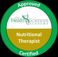 Nutritional Therapist Diploma Course